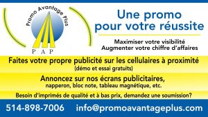 PromoAvantagePlus
